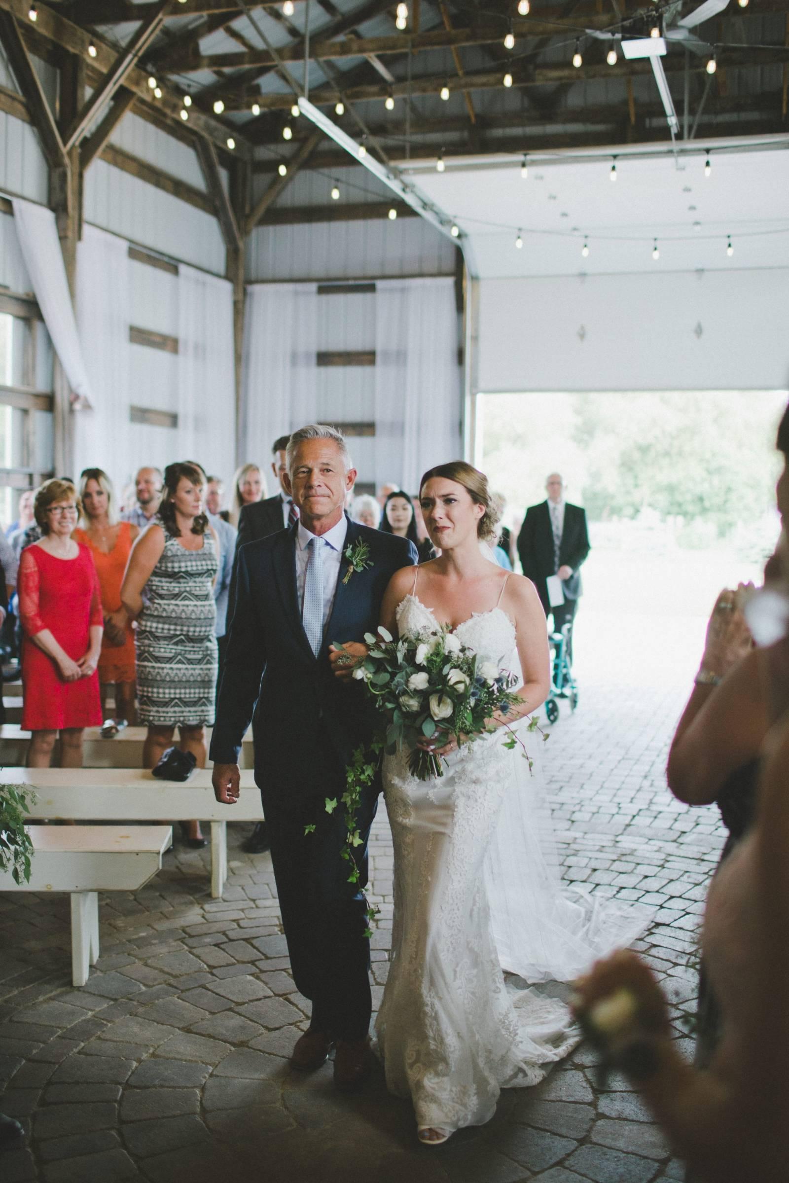 The Rustic Wedding – Part I The Rustic Wedding – Part I new images