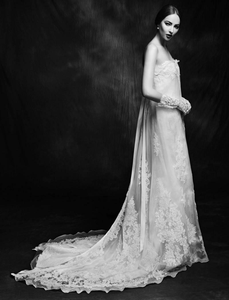 9f675cf2e2f Lusan Mandongus 2015 Wedding Collection