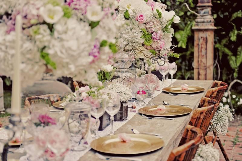 Haiku Mill Wedding | Haiku Mill Wedding Maui Item 1