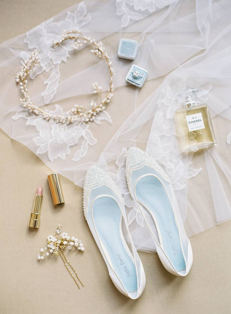Bella belle shoes beautiful bridal shoes for the chic bride of bridal shoes by bella belle that covers all of your bridal shoe needs best of all their chic vintage inspired designs are perfect for post wedding junglespirit Image collections