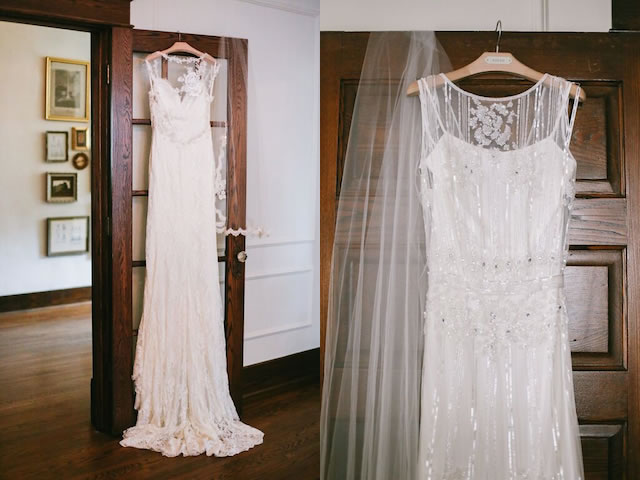 Anthropologie Wedding Gown 86 Nice Our carefully edited collection