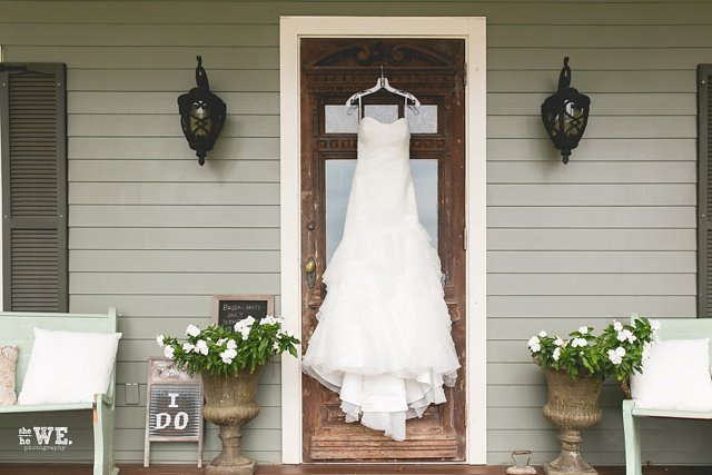 Wedding Dresses Annapolis Md 75 Inspirational Gown Mary us Boutique