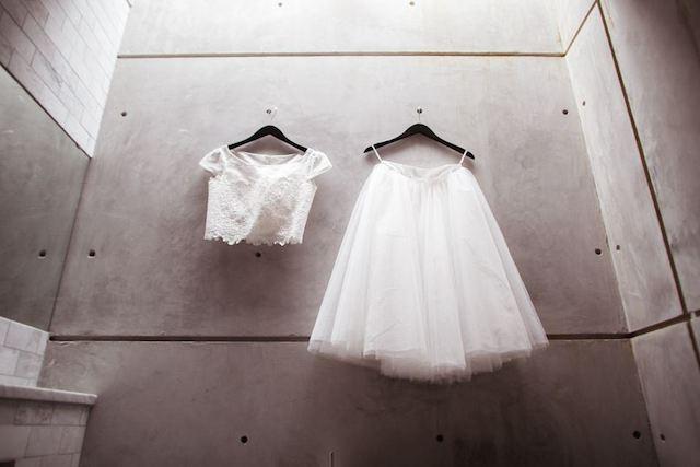 Wedding Dress Nashville 95 Cute the bride room nashville