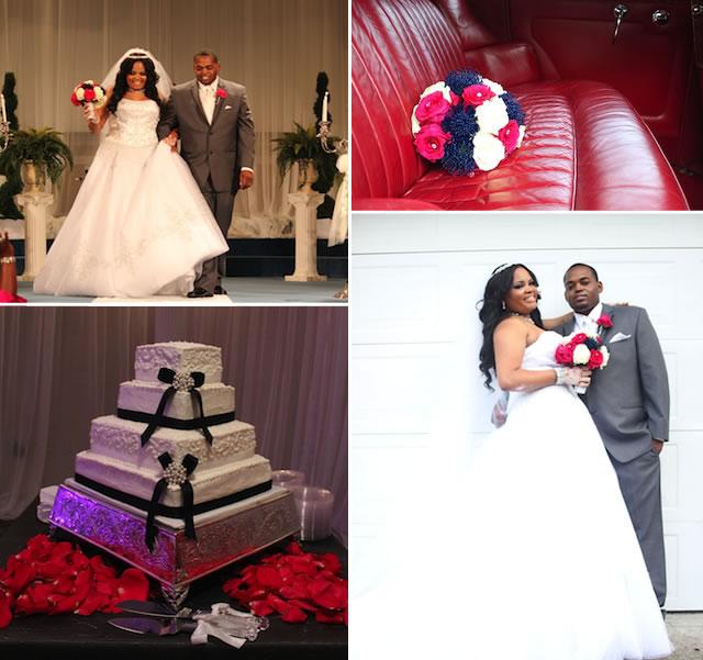 Wedding Dresses Murfreesboro Tn 27 Unique born again wedding occasions