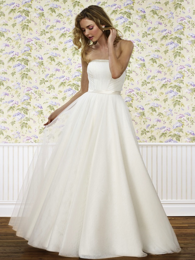 Wedding Dress Nashville 21 Ideal steven Birnbaum modern cosmopolitan