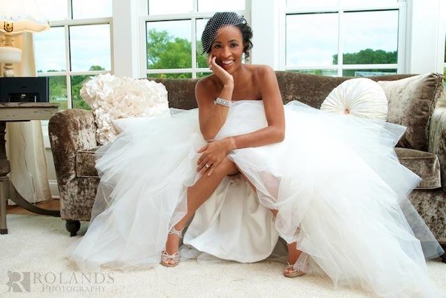 Black People Wedding Dresses 46 Marvelous mint springs farm tennessee
