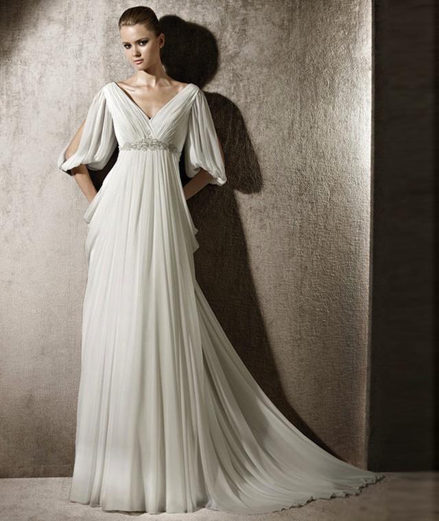 Wedding Dress Nashville 10 Cool bridal gown fashion nashville