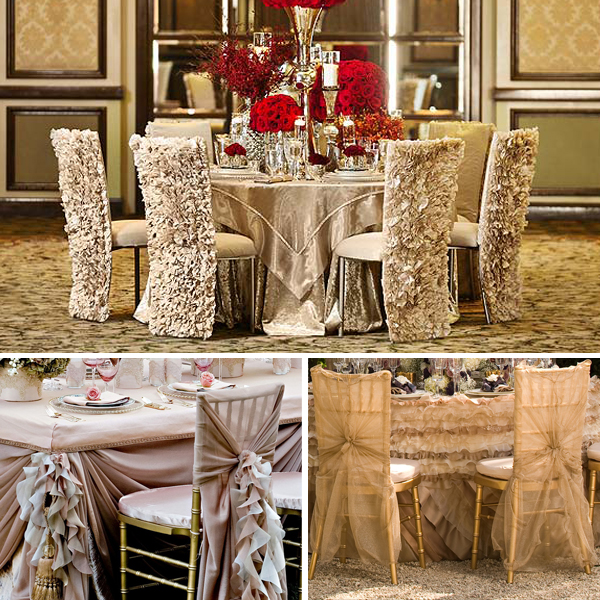 Peachy Chair Covers That Make You Say Ahhhh Lake Tahoe Wedding Machost Co Dining Chair Design Ideas Machostcouk