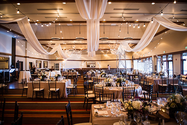 Hyatt Regency Lake Tahoe Wedding By Theilen Photography Incline Village Real Weddings Gallery Item 14