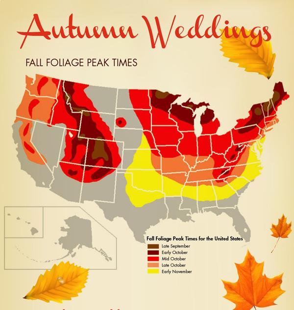 Where to Find Fall Foliage in Lake Tahoe   Lake Tahoe