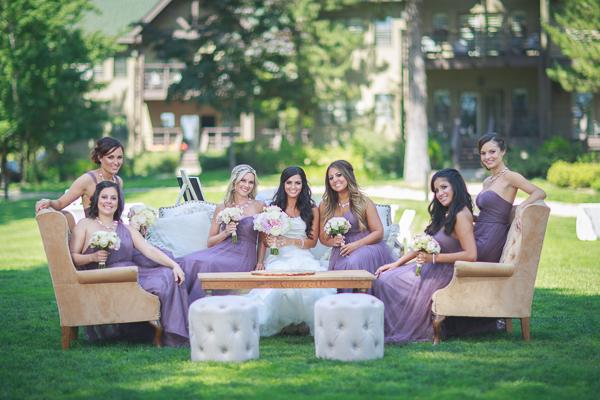 Lake Tahoe Wedding Photographer 3 Of 8