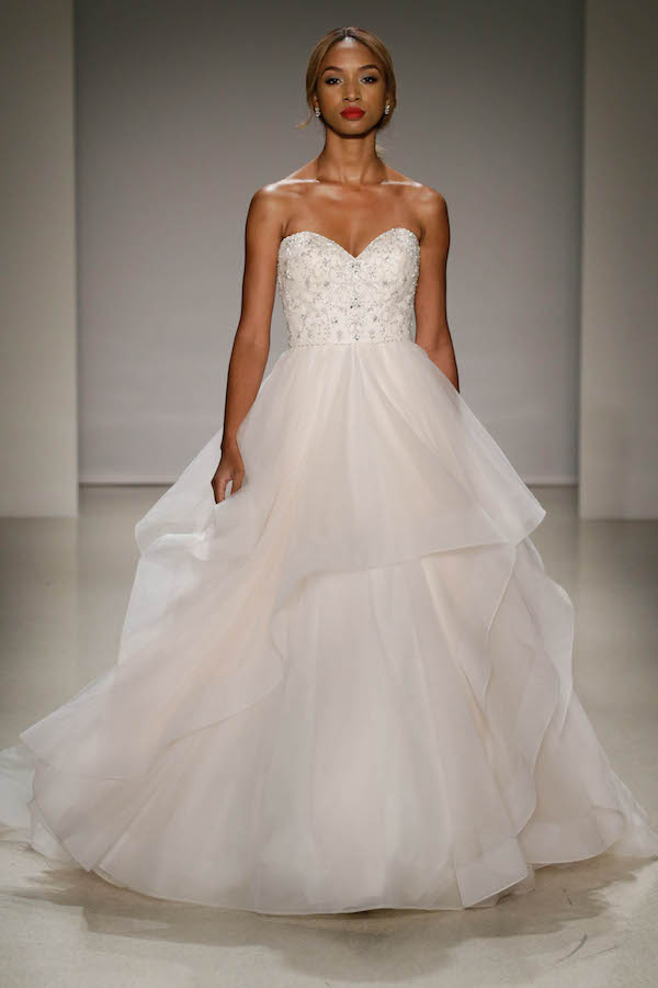4 favorites from alfred angelo s 2017 collection lake tahoe