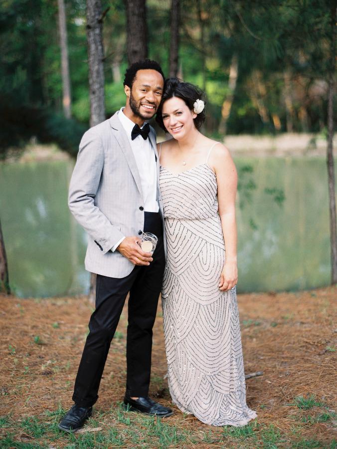 Details (Or Lack Of) On a Wedding Invitation | Lake Tahoe Wedding Tip