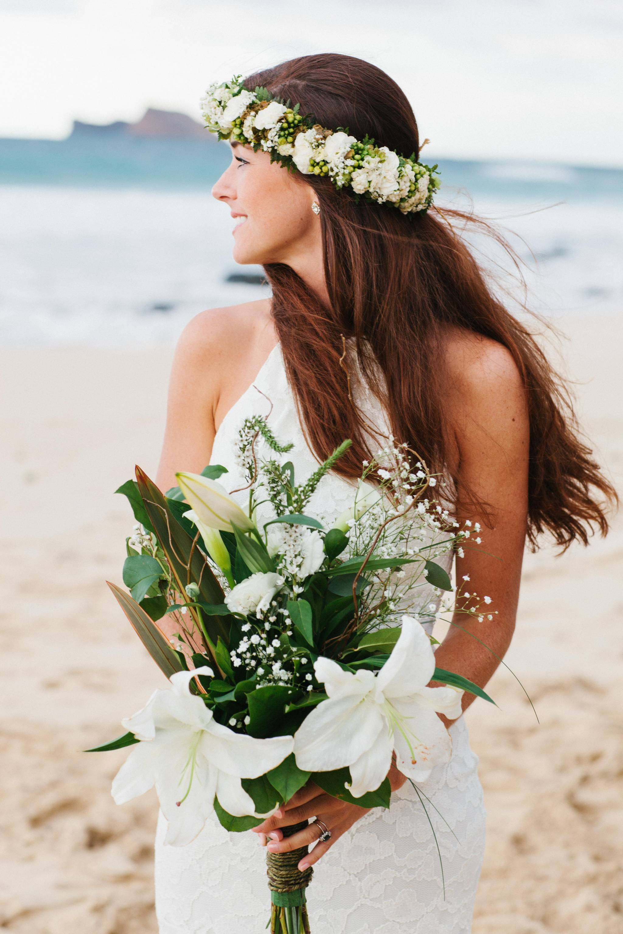 Passion for Pixels - Alternative Wedding Photography Absolutely loved photography hawaii