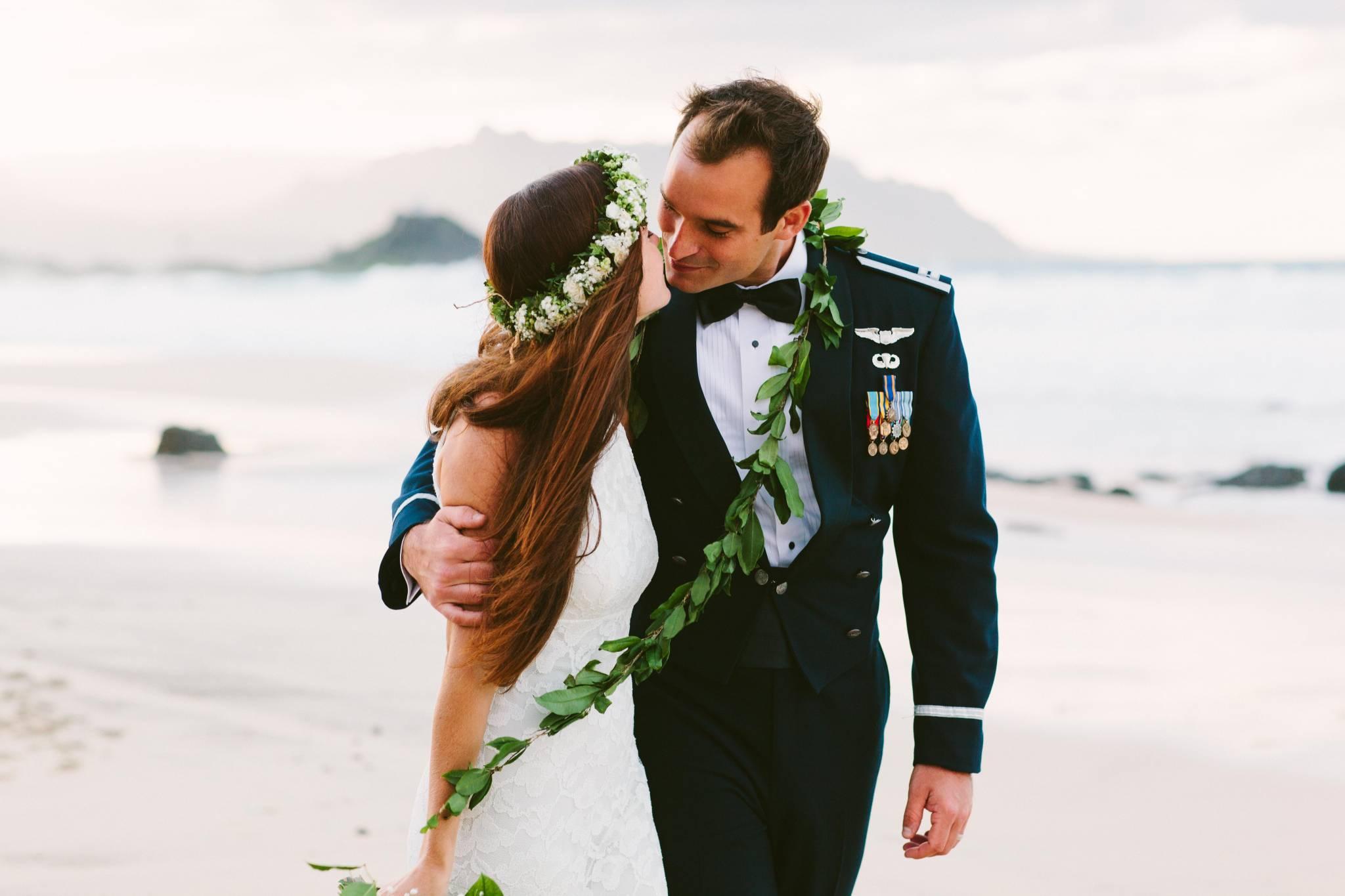 Hawaii Wedding Photography Kai-Photo Hawaii Absolutely loved photography hawaii