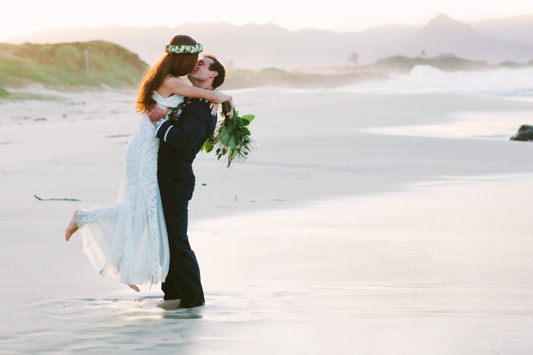 Absolutely loved photography hawaii Maui Hawaii Wedding Packages - Hawaii Wedding