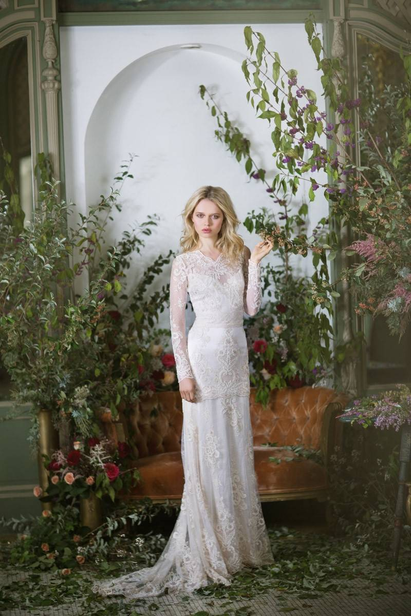 Dreamy & Romantic Wedding Gowns | Calgary Wedding Gowns