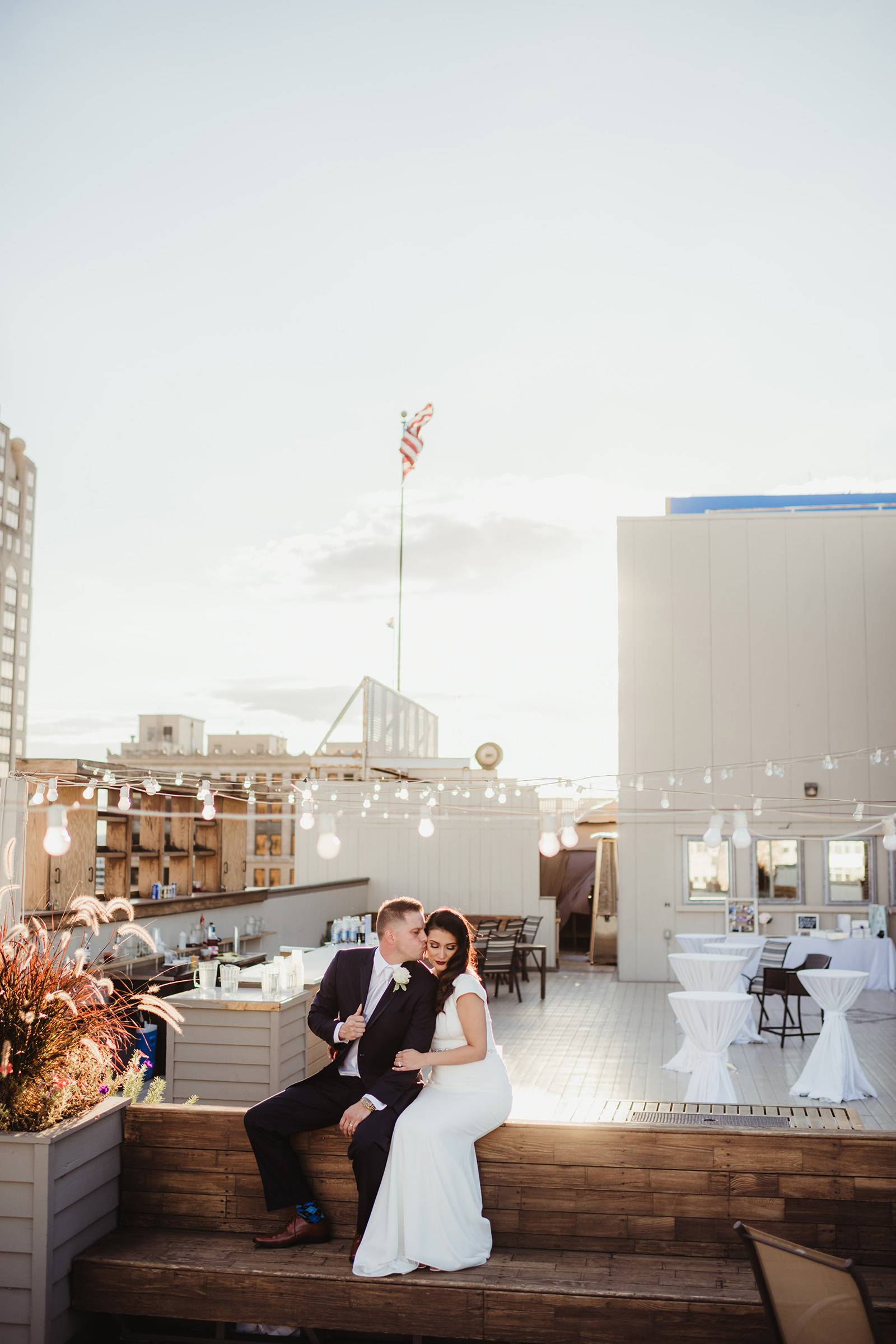 Wedding Planner & Guide