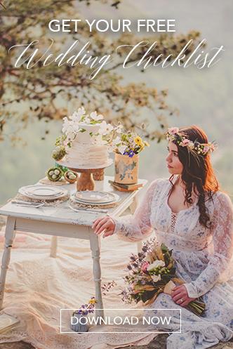 Wedding Planner Amp Guide Wisconsin Wedding Magazine