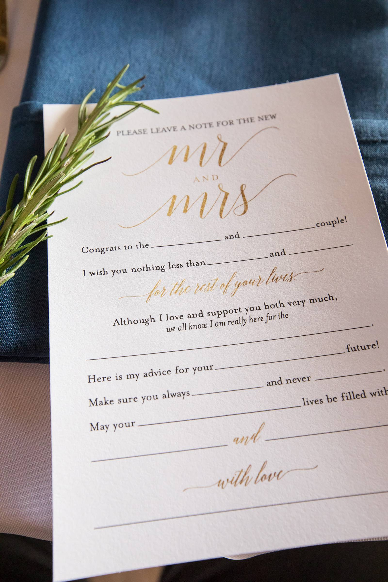 SIMPLE EARTHY WEDDING AMONG THE ROLLING HILLS AND PINES AT ...