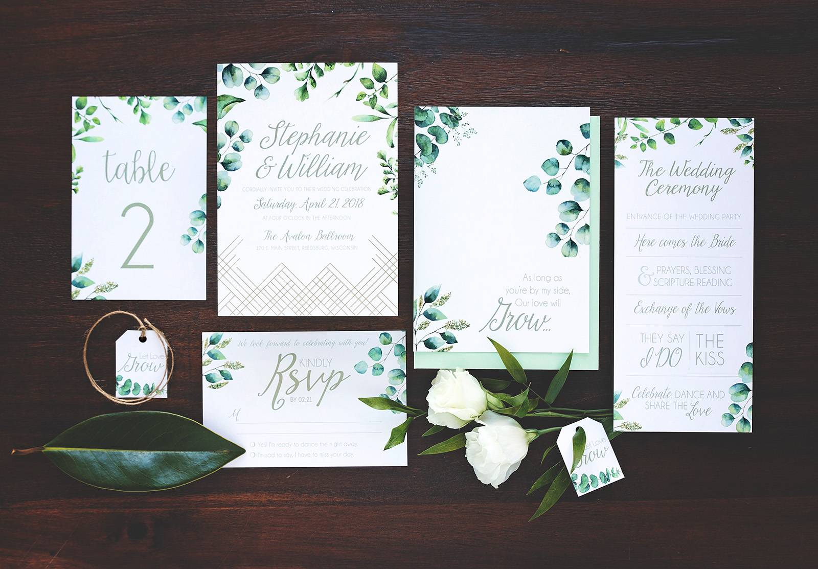 ALL YOUR QUESTIONS ANSWERED IN OUR WEDDING INVITATION GUIDE ...