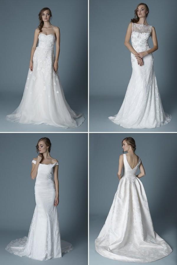 Nov 28-30: Lela Rose Bridal Dress Event | Colorado