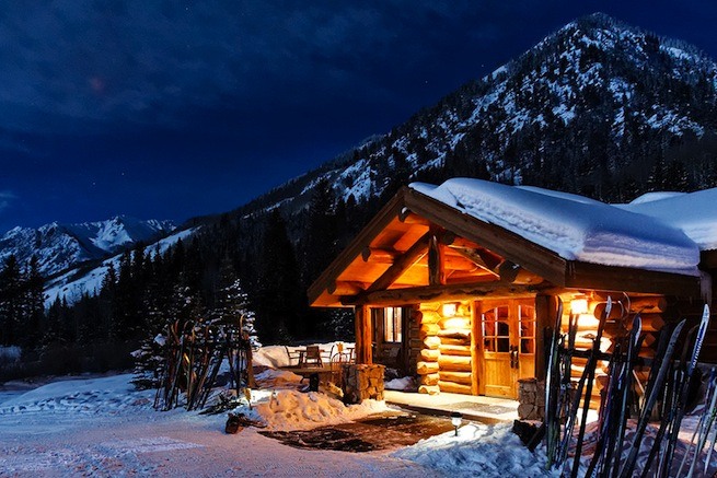 lodge new ft aspen pics of co colorado photos million sq cabins seeks