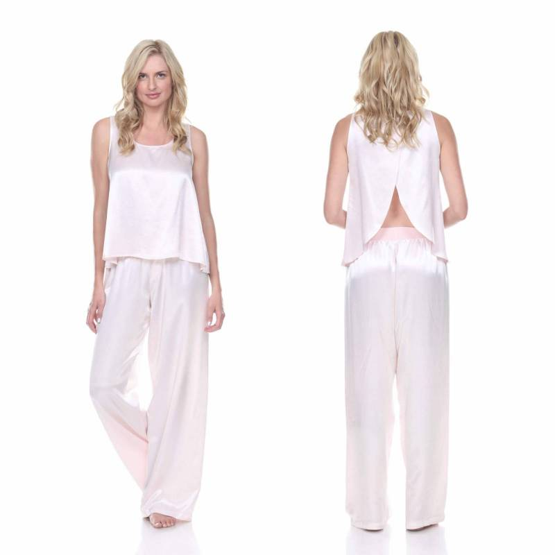 The Perfect Gift  Loungewear from Knickers N Lace  38cf9e750