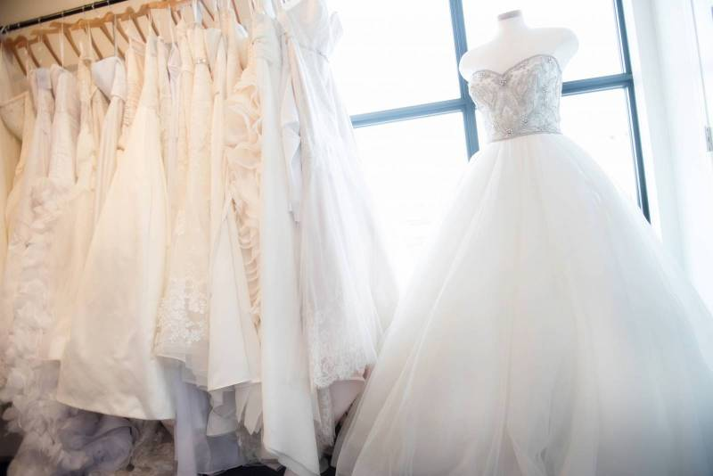 Everthine Bridal Consignment Calgary Fashion Gallery Item 6,Formal Dresses For Wedding South Africa