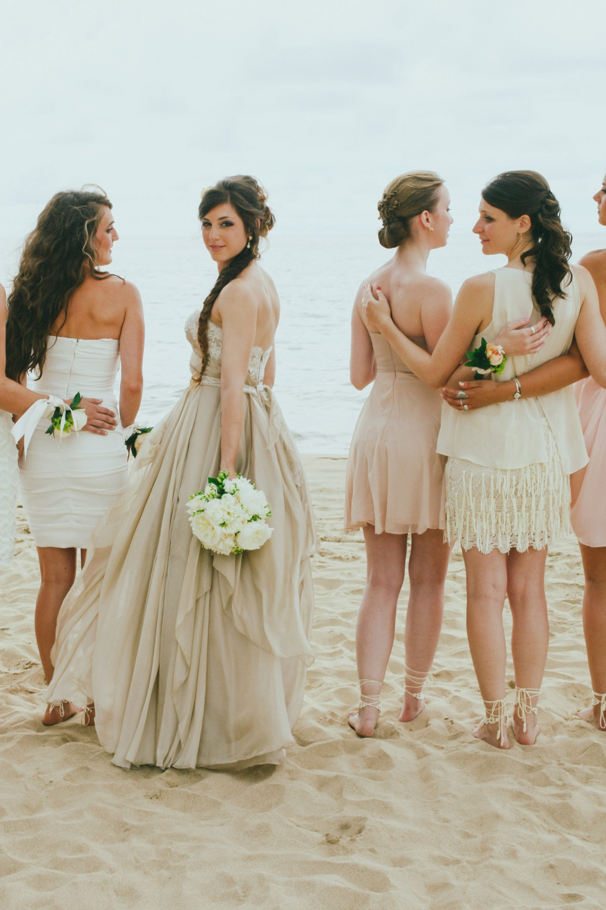 Welcome to LaceBridal Custom Made Wedding Dresses by
