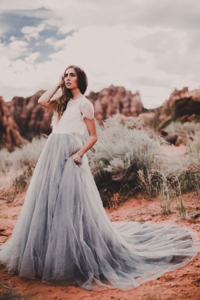 5 Incredible Wedding Gowns to Dream About | Calgary Bridal Shop