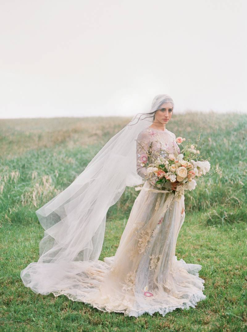 Only Love My Child I Hope This Last Series From Our Photoshoot Inspires You As It Has Inspired Me To See Feel And Be Moved By Pure That Is Greater: Romantic Pastel Wedding Dresses At Websimilar.org