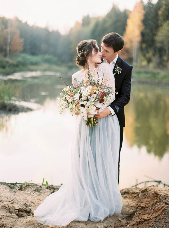 belarus brides photo gallery