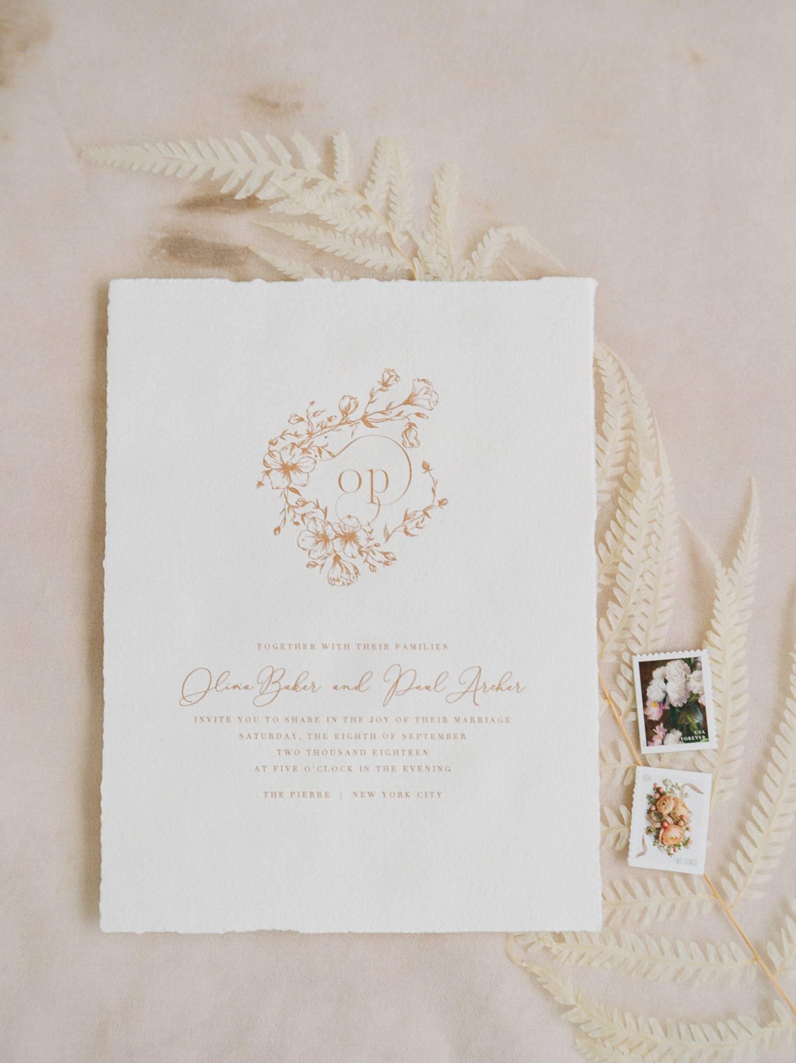 Opulent & ethereal bridal shoot inspired by Greek Mythology