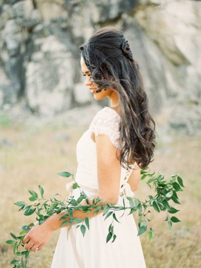 Simple & Elegant Wedding Ideas