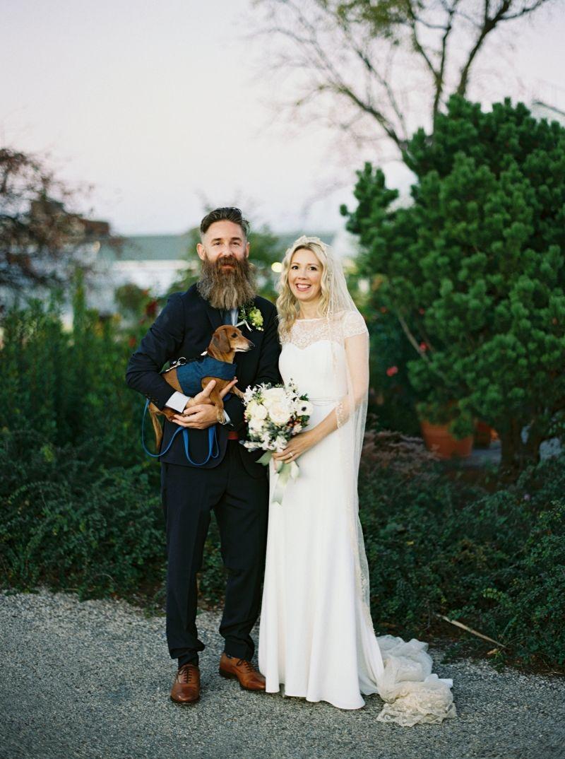 Kyle John   Lake Geneva Wedding