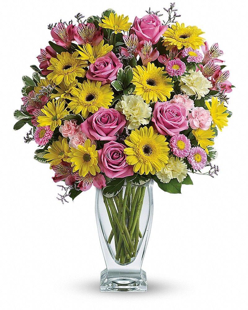 Shop winnipeg birthday flowers on our new online shoppingcart shop winnipeg birthday flowers on our new online shoppingcart winnipeg flowers item 4 izmirmasajfo