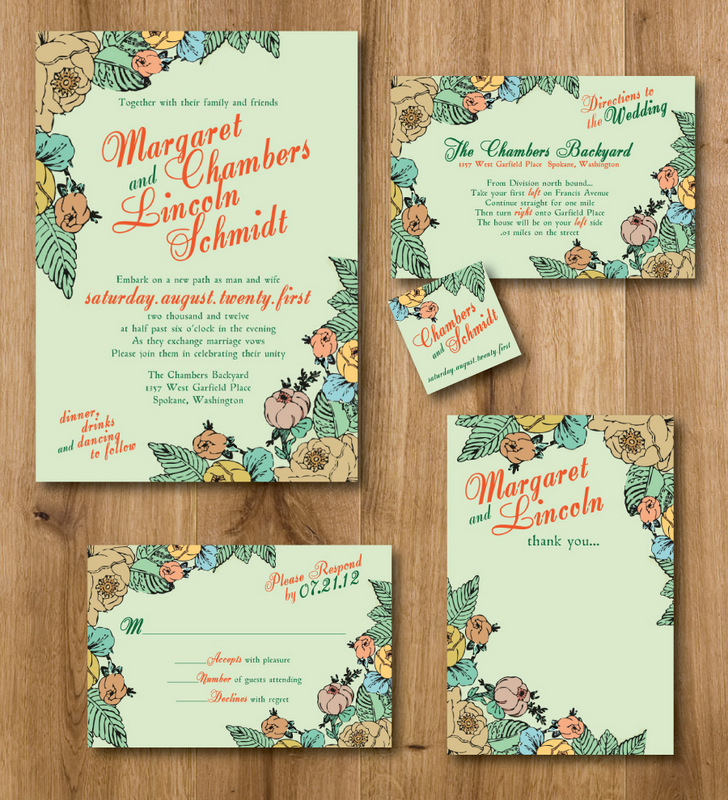 7 Tips For Invitations By Papermade Invites