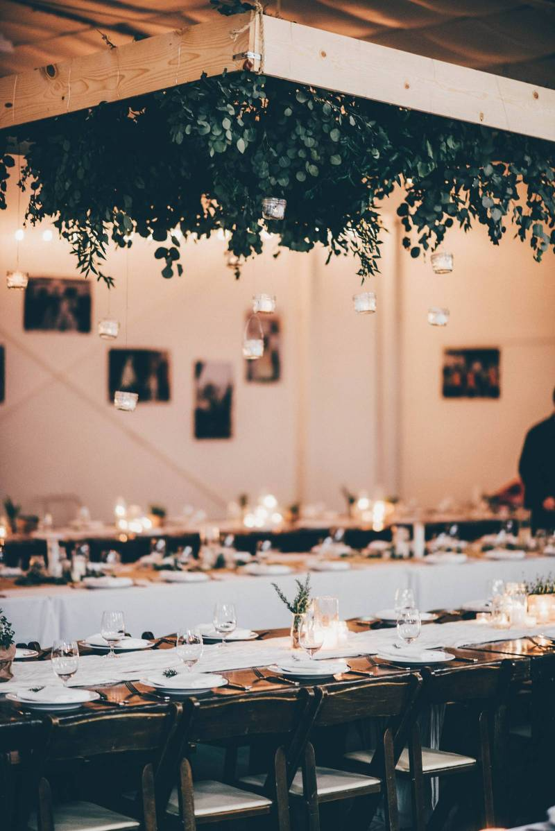 Diy green chandelier san luis obispo solutioingenieria Gallery