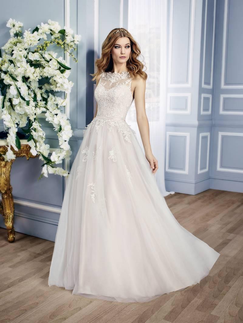 adbfe1cf795 Casa Bianca Bridal Boutique