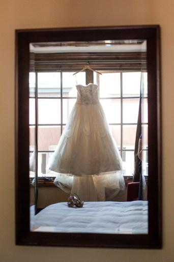 Ivy Dan S Romantic Garden Wedding Vail Colorado Gallery