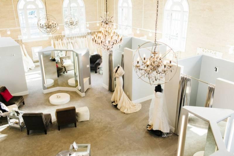 Little white dress bridal boutique denver colorado junglespirit Gallery