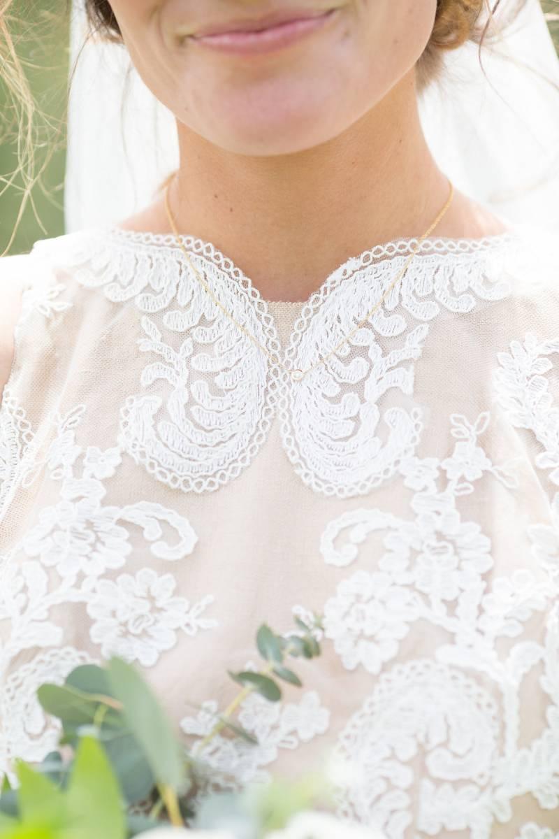 Nicole lazo wedding
