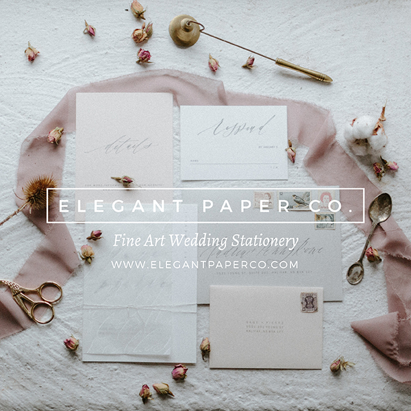 Bohemian Vintage Wedding In Halifax, Nova Scotia
