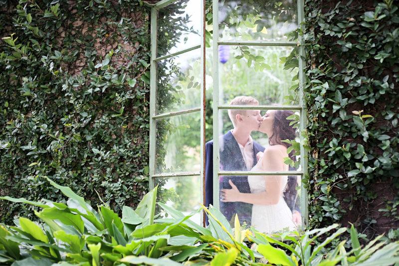 The Acre Orlando Wedding | The Acre Orlando Wedding Inspiration Gallery Item 10