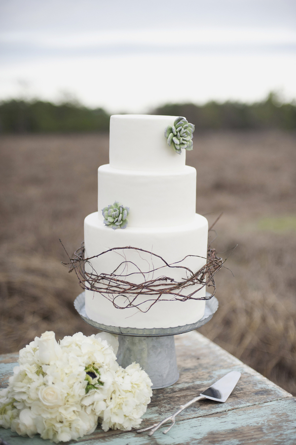 7 Drool Worthy Wedding Cakes You Have to See to Believe! | Design ...