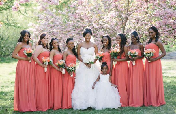 Bridesmaids Truth Serum Www Blackbride Com 2013 07 23