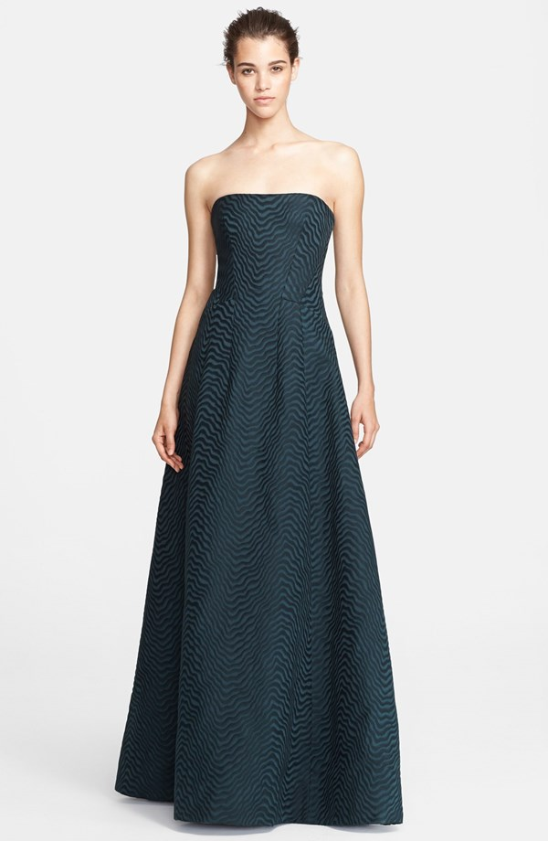 Nordstrom Mother of the Bride Dresses 2014