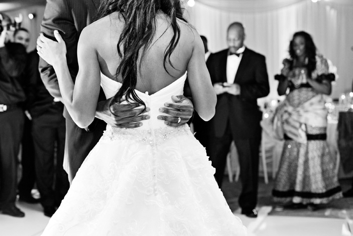 First dance black brides top 10 wedding songs blackbride junglespirit Gallery