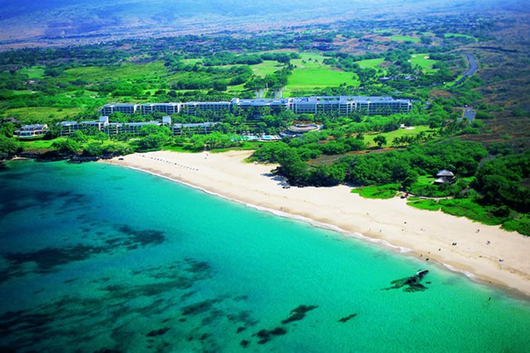 Kamaaina Spring Escape With Mauna Kea Resort